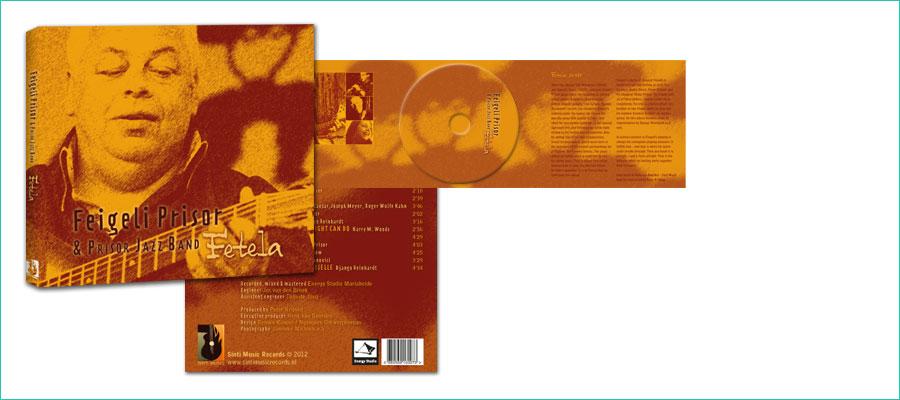 <p>Digipack cd-ontwerp, 3-luik.</p> <p>In opdracht van Sinti Music.</p>
